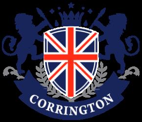Corrington Management Sdn Bhd